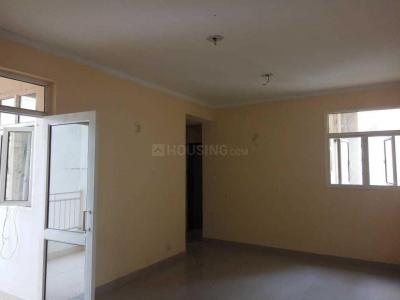 Gallery Cover Image of 995 Sq.ft 2 BHK Apartment for rent in Ajnara Le Garden, Noida Extension for 6000