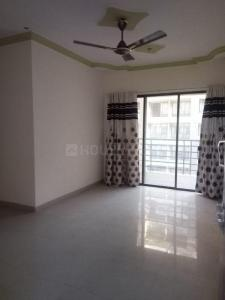 Gallery Cover Image of 910 Sq.ft 2 BHK Apartment for buy in Virar West for 3800000