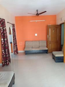 Gallery Cover Image of 1150 Sq.ft 2 BHK Apartment for rent in Brookefield for 23000