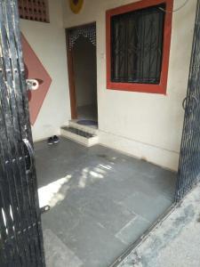 Gallery Cover Image of 2700 Sq.ft 3 BHK Independent House for buy in Balaji Park Keshav Nagar, Mundhwa for 8000000
