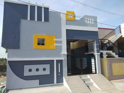 Gallery Cover Image of 1200 Sq.ft 2 BHK Independent House for buy in Veppampattu for 3400000