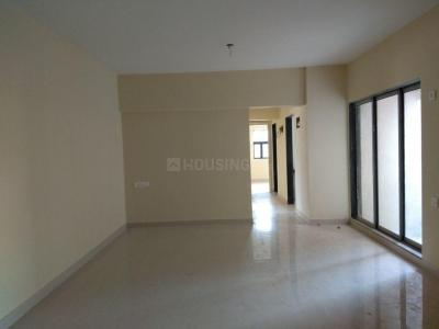 Gallery Cover Image of 890 Sq.ft 2 BHK Apartment for rent in Kurla West for 38000