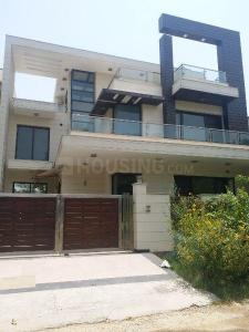 Gallery Cover Image of 7000 Sq.ft 5 BHK Independent House for buy in DLF Phase 2, DLF Phase 2 for 62500000