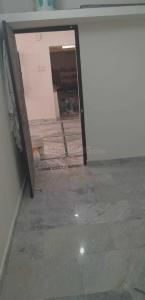 Gallery Cover Image of 2700 Sq.ft 6 BHK Independent House for buy in Toli Chowki for 11000000