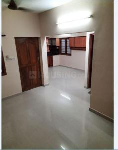 Gallery Cover Image of 2300 Sq.ft 3 BHK Independent House for rent in Kovilambakkam for 21000