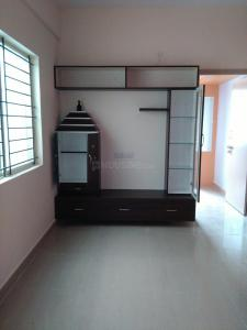 Gallery Cover Image of 650 Sq.ft 2 BHK Apartment for rent in Pristine Sri krishna, Electronic City for 13000
