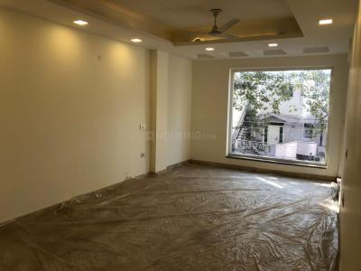 Gallery Cover Image of 1400 Sq.ft 3 BHK Independent Floor for buy in Sector 14 for 7000000