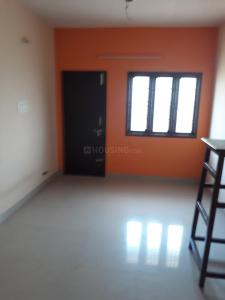Gallery Cover Image of 900 Sq.ft 2 BHK Independent House for rent in Saidapet for 16000