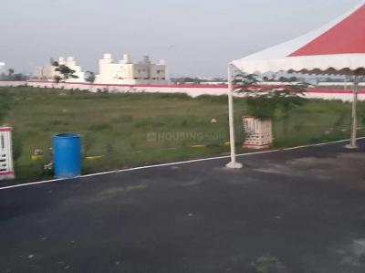 Gallery Cover Image of  Sq.ft Residential Plot for buy in Perungalathur for 5100000