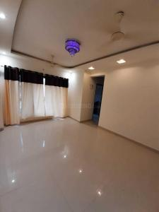 Gallery Cover Image of 950 Sq.ft 2 BHK Apartment for buy in Midas Heights, Virar West for 3800000