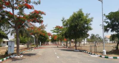 1200 Sq.ft Residential Plot for Sale in Jayanagar, Bangalore