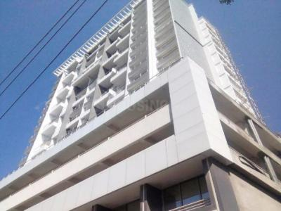 Gallery Cover Image of 1401 Sq.ft 3 BHK Apartment for buy in Kalyan West for 14600000