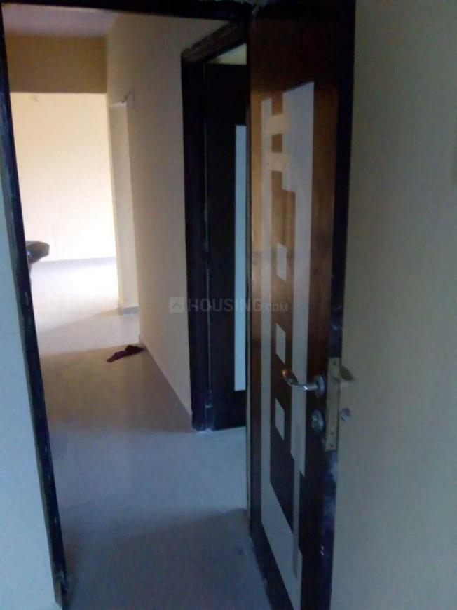 Passage Image of 785 Sq.ft 2 BHK Apartment for rent in Borivali West for 26000