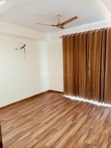 Gallery Cover Image of 1500 Sq.ft 3 BHK Independent Floor for buy in Sector-12A for 7950000