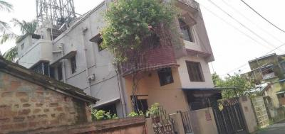Gallery Cover Image of 2200 Sq.ft 5 BHK Independent House for buy in Behala for 19000000