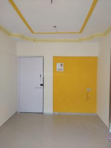 Gallery Cover Image of 390 Sq.ft 1 RK Apartment for rent in Virar West for 5500