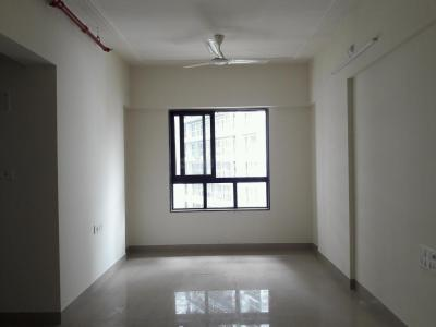 Gallery Cover Image of 600 Sq.ft 1 BHK Apartment for rent in Chembur for 28000