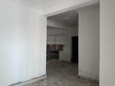 Gallery Cover Image of 1350 Sq.ft 2 BHK Independent House for buy in Aminpur for 7500000