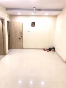 Gallery Cover Image of 950 Sq.ft 2 BHK Apartment for rent in Adeshwar Shree Basant Vihar CHSL, Ghatkopar East for 60000