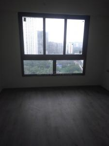 Gallery Cover Image of 980 Sq.ft 2 BHK Apartment for rent in Mulund West for 38000