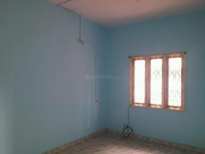 Gallery Cover Image of 2200 Sq.ft 5 BHK Independent House for buy in Vijayanagar for 18500000