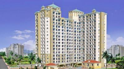 Gallery Cover Image of 935 Sq.ft 2 BHK Apartment for rent in Anushakti Nagar for 45000