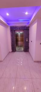 Gallery Cover Image of 900 Sq.ft 2 BHK Independent Floor for buy in Sector 23 Dwarka for 3699000