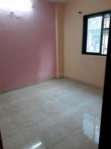 Gallery Cover Image of 800 Sq.ft 2 BHK Apartment for rent in Malad East for 36000