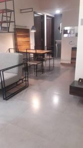 Gallery Cover Image of 1260 Sq.ft 2 BHK Apartment for rent in Bopal for 25000