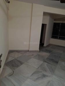 Gallery Cover Image of 600 Sq.ft 1 BHK Apartment for rent in Jogeshwari West for 34000
