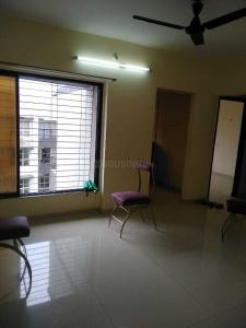 Gallery Cover Image of 700 Sq.ft 1 BHK Apartment for buy in Sai Leela CHS, Chembur for 8000000