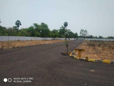 Gallery Cover Image of 500 Sq.ft 1 BHK Independent House for buy in Guduvancheri for 2000000