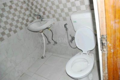 Bathroom Image of Khosla Ka Ghosla in Sector 19