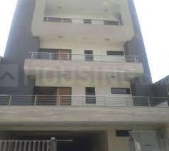 Gallery Cover Image of 2300 Sq.ft 3 BHK Independent Floor for buy in New Industrial Township for 10000000