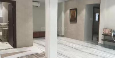 Gallery Cover Image of 2200 Sq.ft 3 BHK Apartment for rent in Bhagvati Bhuvan, Tardeo for 250000