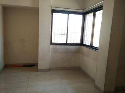 Gallery Cover Image of 1300 Sq.ft 2 BHK Independent House for rent in Kharadi for 22000