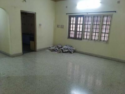 Gallery Cover Image of 1300 Sq.ft 3 BHK Independent House for rent in Hennur Main Road for 25000