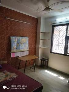 Bedroom Image of PG 5453637 Patel Nagar in Patel Nagar