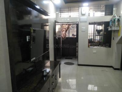 Gallery Cover Image of 1750 Sq.ft 4 BHK Independent House for buy in Mulund East for 14000000
