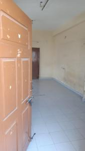 Gallery Cover Image of 1075 Sq.ft 2 BHK Apartment for buy in Malakpet for 4000000
