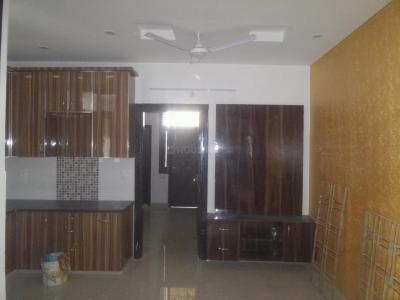 Gallery Cover Image of 750 Sq.ft 2 BHK Apartment for buy in New Ashok Nagar for 2500000