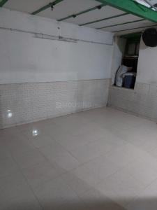 Gallery Cover Image of 914 Sq.ft 2 BHK Apartment for buy in Shahpur for 1800000