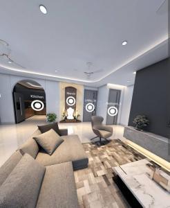 2250 Sq.ft Residential Plot for Sale in Sector 23 Dwarka, New Delhi