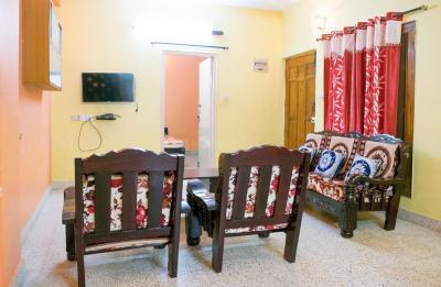 Living Room Image of PG 4643532 Mahadevapura in Mahadevapura