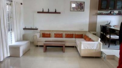 Gallery Cover Image of 2600 Sq.ft 3 BHK Independent House for buy in Bhayli for 12000000