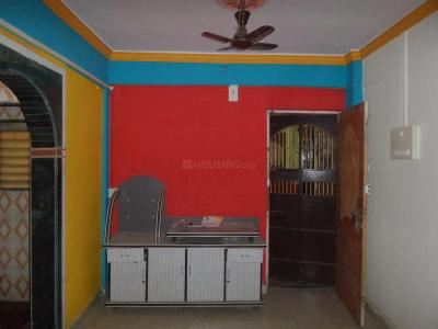 Gallery Cover Image of 680 Sq.ft 2 BHK Apartment for buy in Kalu Nagar for 5500000