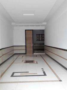 Gallery Cover Image of 500 Sq.ft 1 BHK Apartment for buy in Neral for 2241232