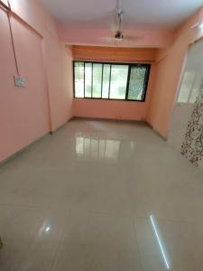Gallery Cover Image of 1200 Sq.ft 2 BHK Apartment for rent in Dombivli East for 15000