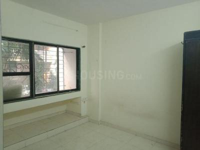 Gallery Cover Image of 650 Sq.ft 1 BHK Apartment for rent in Kandivali East for 24000