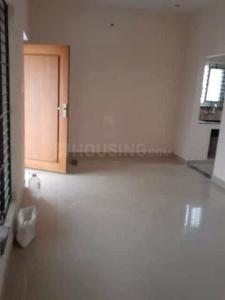 Gallery Cover Image of 1200 Sq.ft 2 BHK Villa for buy in S.Kannanur for 2400000